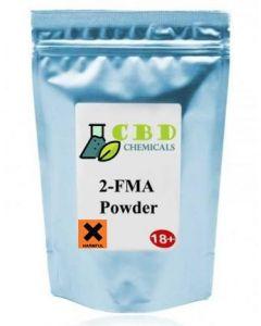 2-FMA Powder