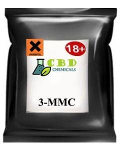 3-MMC