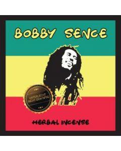 Bobby Sence Herbal Blend
