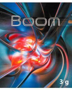 Boom 3G