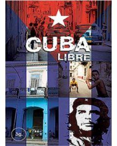 Cuba Libre 3G