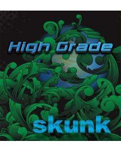 High Grade Skunk