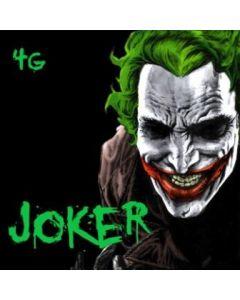 Joker 4G