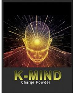K-MIND Charge Powder