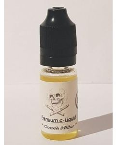 Couch Killer Premium C Liquid