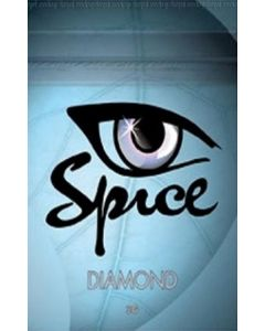Spice Diamond 3G