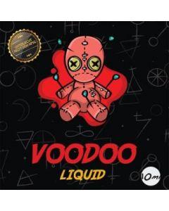 Voodoo C Liquid