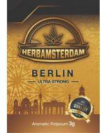 Berlin Ultra Strong