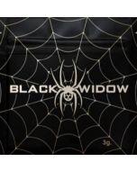 Black Widow 3G