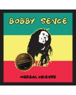 Bobby Sence Herbal Blend