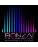 Bonzai Winter Boost