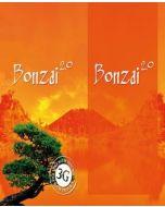 Bonzai 2.0 3G