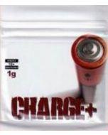 Charge + Powder