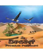 Desert 2G