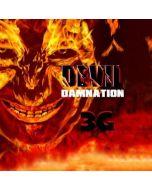 Devil Damnation 3G