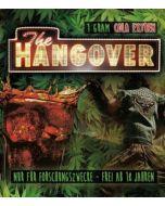 Hangover 1G