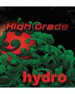 High Grade Hydro