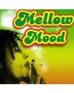 Mellow Mood C Liquid
