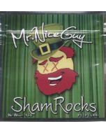 Mr. Nice Guy ShamRocks
