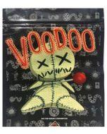 Voodoo Herbal Incense
