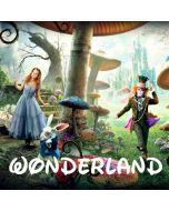 Wonderland 2G